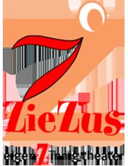 ZieZus eigenZinnig Theater